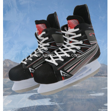 New Ice skates for kids & adult